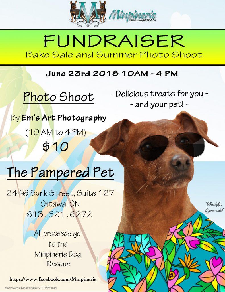 Fundraiser - June 23rd_edited-1