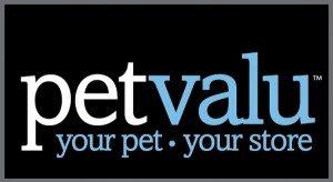 Pet-Valu0223-300x164