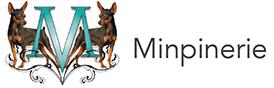 MINPINERIE